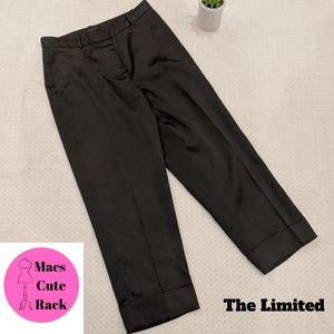 The Limited Stretch Pant